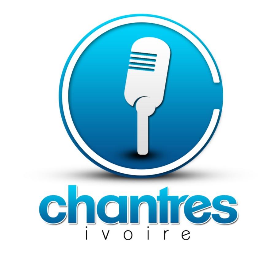 Chantres Ivoire