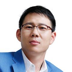 고종훈 한국사
