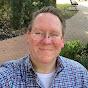 Stuart Engelhardt - Youtube
