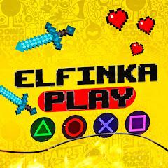 Elfinka PLAY!