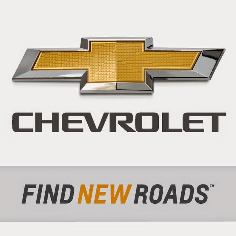 Lithia Chevrolet Of Redding Youtube