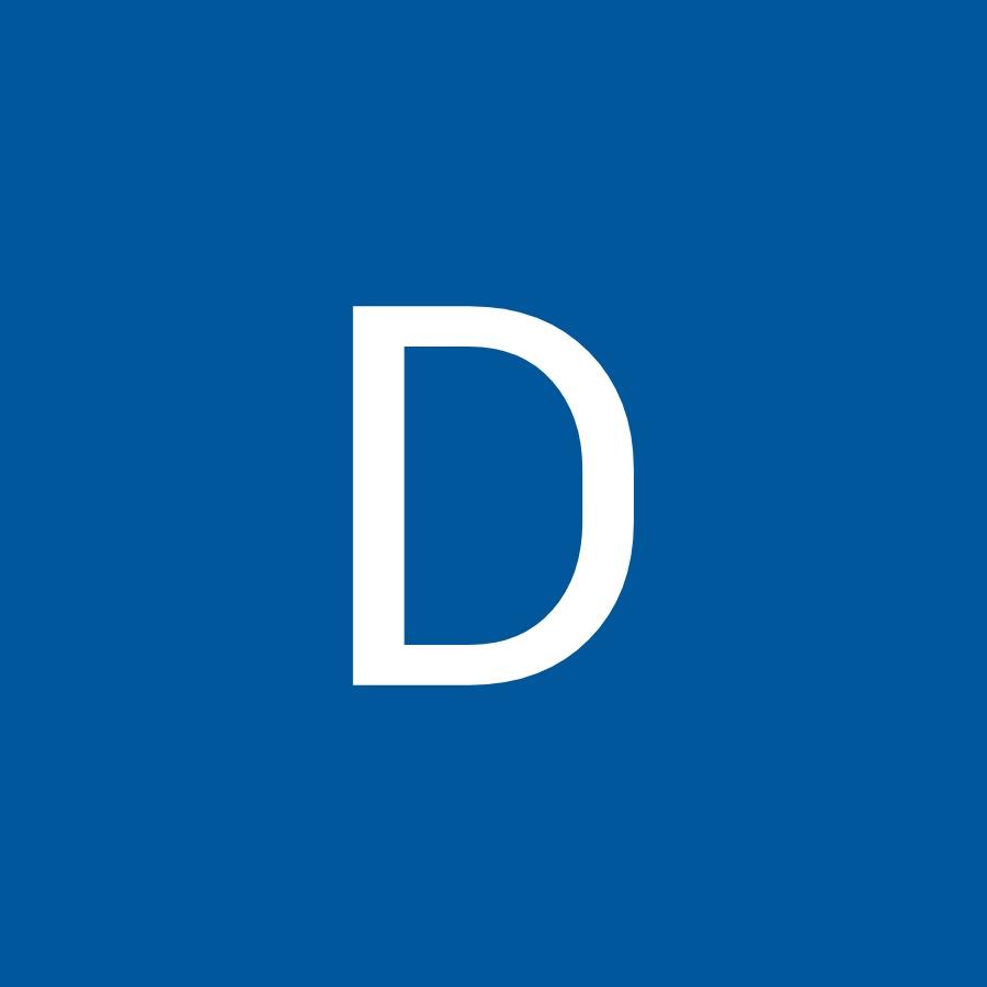 Desert Harbor Doberman