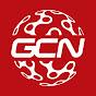 Global Cycling Network Avatar