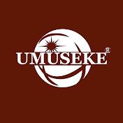 UMUSEKE net worth