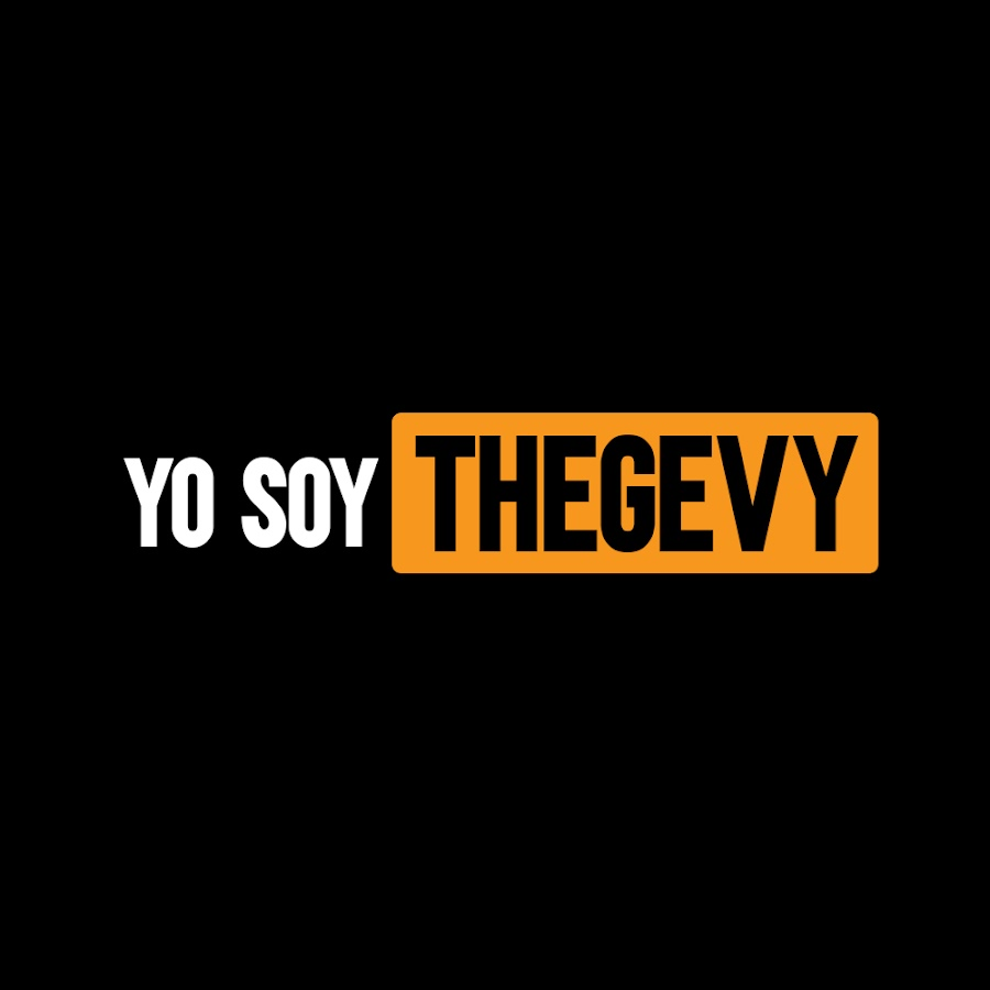 TheGevy