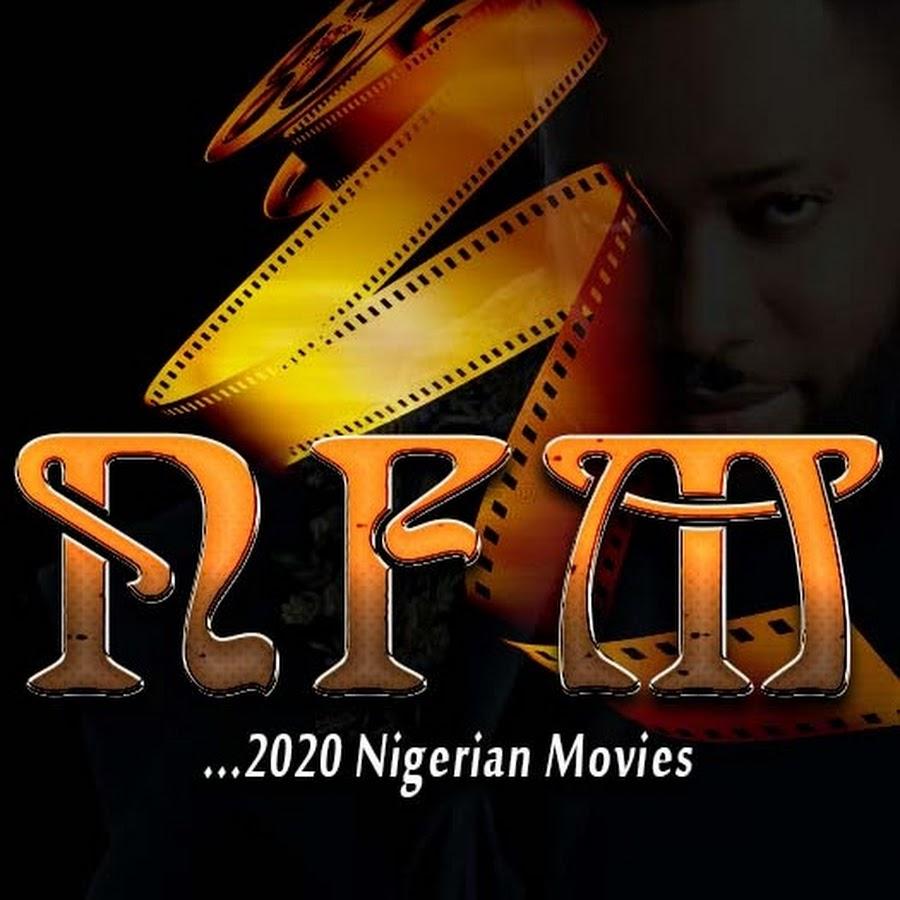 Nigerian Tv Full Movies