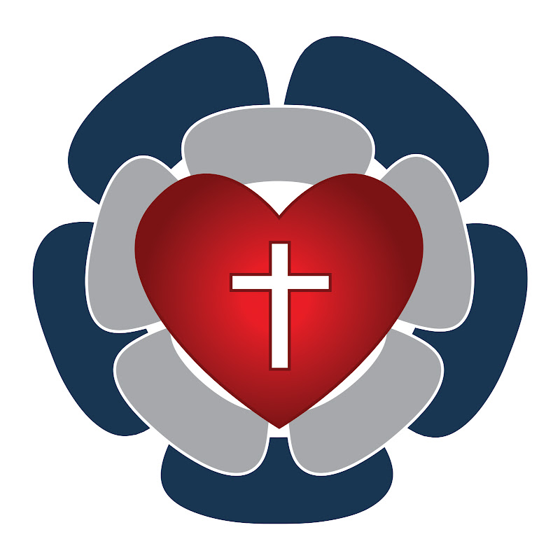 Institute of Lutheran Theology | Daily Chapels 2017 - 2018