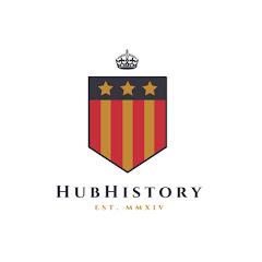 HubHistory