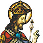 Christ the King NH - Youtube