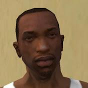 Dragonfearwolf net worth