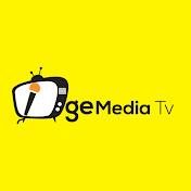 Age Media TV Avatar
