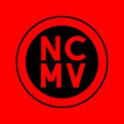 NAM Music