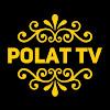 Polat Tv