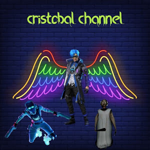 cristobal channel