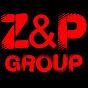 Практична стрільба Z&P group
