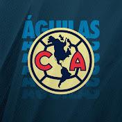 Club América Avatar