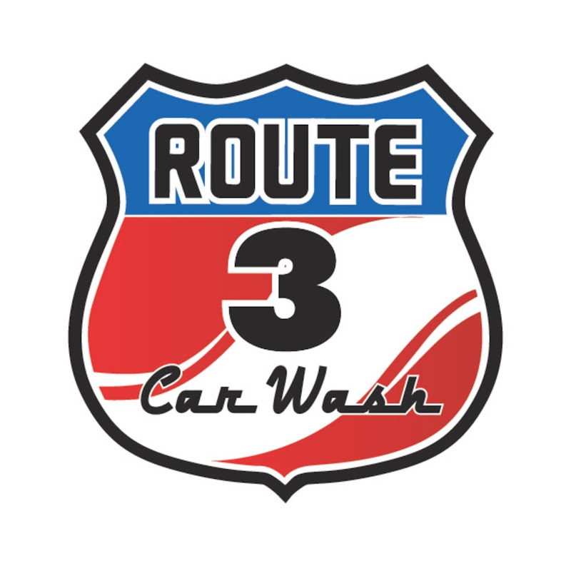 Route 3 Car Wash