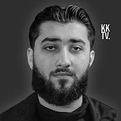 kenanK TV net worth