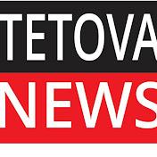 Tetova News net worth