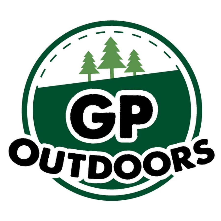 GP Outdoors