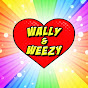 Wally and Weezy