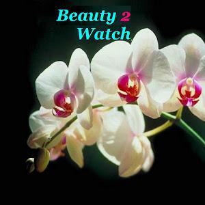 Beauty2Watch