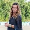 JESSICA PAUPINAT, LA CHAÎNE : JESS'AYE TA CAISSE !