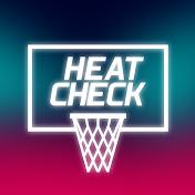 Heat Check net worth