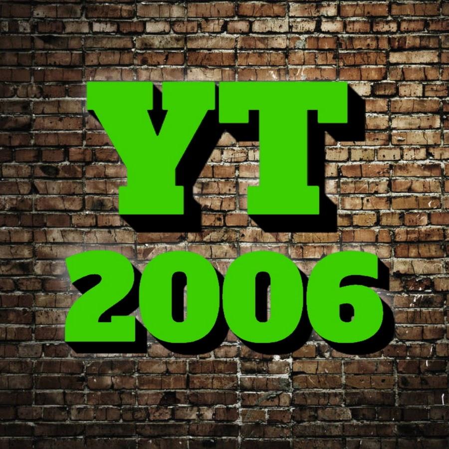 YT-2006