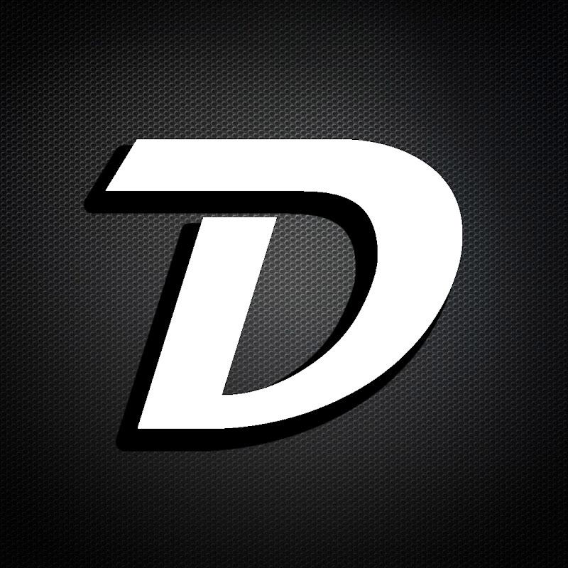 D3LUX3