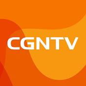 CGNTV net worth