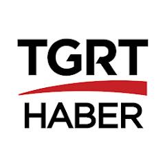 TGRT Haber TV
