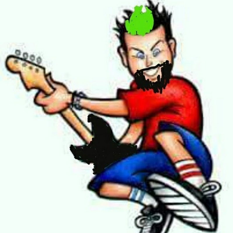 Peter-Man MusicMan Network