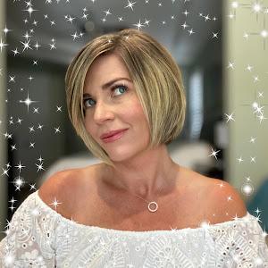 AlohaJenn's Beauty Blog