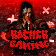 Rusher Gaming
