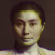 Yoko Ono - Topic net worth