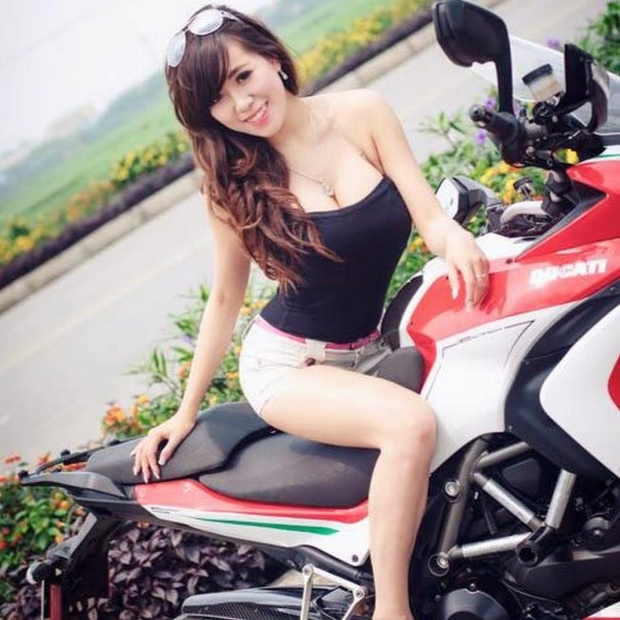 MotorHP