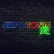 Japatonic LITE Avatar