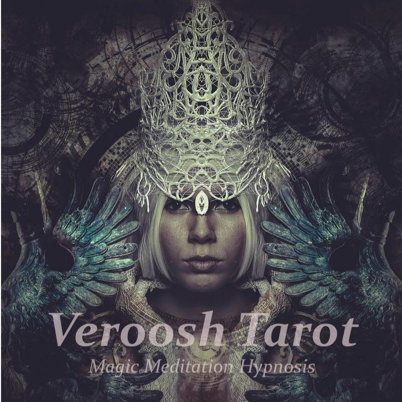 Veroosh Manifestation : Magic Meditation Hypnosis