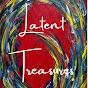 Latent Treasures - Youtube
