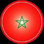 قناة المغاربة الأحرار