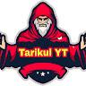 TARIKUL YT