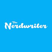 Nerdwriter1 Avatar