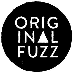 Original Fuzz