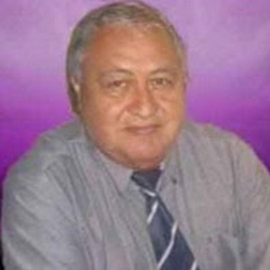 Argenis Martínez La Paz