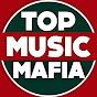 TopMusicMafia Avatar