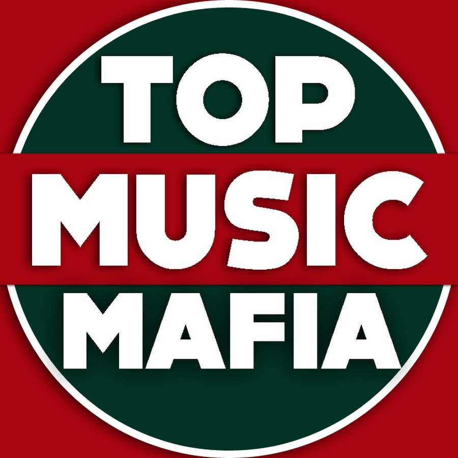 Topmusicmafia Youtube