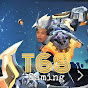 T68 Gaming