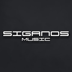 Siganos Music