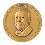Carnegie Medal of Philanthropy - Youtube